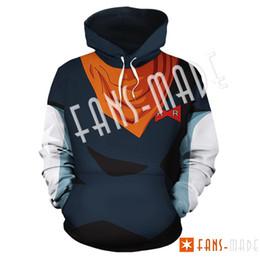 $enCountryForm.capitalKeyWord Australia - Fans Made Anime Hoodies Unisex Pullover Hoodie 3d Printed Hooded Sweatshirts Goku Men Women Long Sleeve New Hoodie