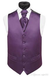 China New 13 Handsome Wedding Groom Tuxedos (Jacket+Tie+Vest+Pants) Men Suits Custom Made Formal Suit for Men Wedding Bestmen Tuxedos Cheap cheap cheap wedding vests suppliers