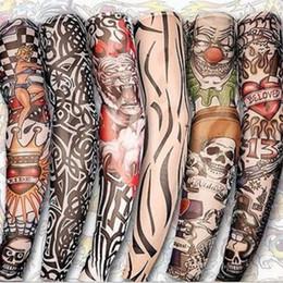 Shop Tattoo Design For Men Back Uk Tattoo Design For Men Back Free