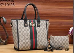 Toptan satış Sugao çanta çanta tote çanta pu deri moda çanta kadın ünlü omuz çantası çanta