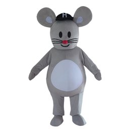 $enCountryForm.capitalKeyWord UK - mouse Costume Outfits Adult Size Cartoon Mascot costume For Carnival Festival Commercial Dress