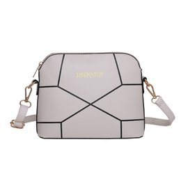 $enCountryForm.capitalKeyWord UK - Brand Women Bags Women FashionLeather Handbag Shell Crossbody Shoulder Large Tote Ladies Purse Messenger Bolso sac a main#5$