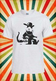 Ostrich Geek Nerd Funny Vintage Retro Men Women Unisex T Shirt Tank Top Vest 343