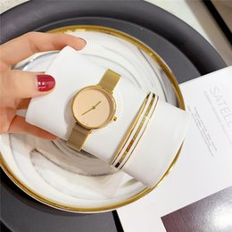 Chinese  u1 factory diamond watch women luxury designer lady watches ladies dress female Folding buckle rose gold quartz movement wristwatches clock manufacturers