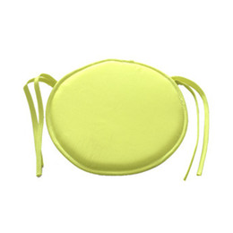 $enCountryForm.capitalKeyWord NZ - Round Bar Office Home Circular Dinning Chair Cushion Seat Pads Kitchen Dining Removable mat