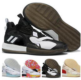 Top besT baskeTball shoes online shopping - Zone Boose Basketball Shoe top mens trainers athletic best sports running shoes for men boots Training Sneakers walking gym jogging yakuda