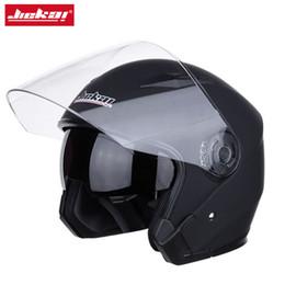 Para cascos online shopping - JIEKAI Helmet Motorcycle Open Face Capacete Motorcycle Helmet Motocicleta Cascos Para Moto Racing K