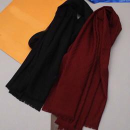 $enCountryForm.capitalKeyWord NZ - fashion brand scarf for men autumn and winter designer men scarf 70x200 cashmere jacquard fabric free shipping