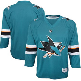 2019 Men s Joe Pavelski NHL Hockey Jerseys Justin Braun Winter Classic  Custom ice hockey Authentic jersey All Stitched 2018 Away Breakaway u 2407492fd