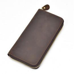 a340f971d428 дизайнерские сумки клатч дизайнерские сумки кошелек кошельки женские кошельки  мужской кошелек дизайнер кошелек кожаный чехол с коробкой 451273 A5