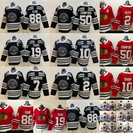 16e72c4d8 Patrick sharP jersey online shopping - 2019 Winter Classic Chicago  Blackhawks Patrick Kane Keith Jonathan Toews