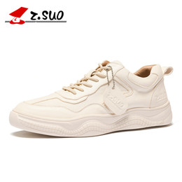 Butter Box online shopping - with Box Mens and Womens Running Shoes Sneakers Black Static Clay Hyperspace Clay Butter Designer Shoes US5