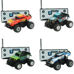 Car assembled online shopping - Mini Rc Car Creative Portable Remote Control Kids Children Toy Car Present Gift Remote Control Car