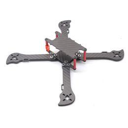 $enCountryForm.capitalKeyWord UK - XL224 FPV Racing Drone 3K Carbon Fiber X-type 224mm Frame Kit with PDB Distribution Board DIY Aircraft Mini Indoor Racer