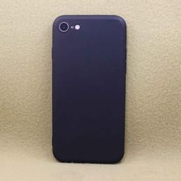 $enCountryForm.capitalKeyWord Australia - 2019 Phone DIY Print Case Soft TPU Silicone Case DIY Name Custom Print Case Cover For iPhone 8 Samsung S10