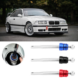 Quick Shift Short Throw Shift Shifter for BMW E30 E36 E39 E46 M3 M5 3 5-Series CNC Aluminum Racing Shift Manual Transmission from dc speed controller 24v suppliers