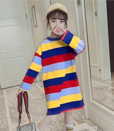 f02f6196c40a 12 Year Old Girls Clothes Online Shopping