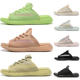 zapatos de agua hombre adidas