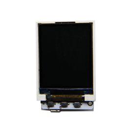 $enCountryForm.capitalKeyWord Australia - Ttgo Ts V1.4 Esp32 Tft Microsd Card Slot Speakers Mpu9250 Bluetooth Wifi Module