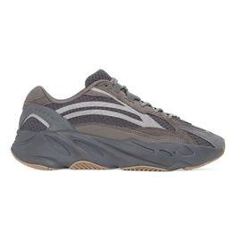 $enCountryForm.capitalKeyWord UK - 2019 Geode Inertia Wave Runner 700 Shoe V2 Static 3m Sneakers Kanye West Black Green White Copper Stripe Off Outdoor Sports Shoe Trainers