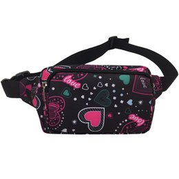 Jacks Pack Australia - Fanny Packs for Men&Women Waist Bag Pack Hip Bum Bag with Headphone Jack and Adjustable Strap for Outdoors Workout Traveling Casual Running