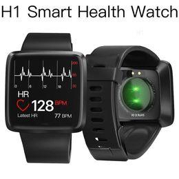 $enCountryForm.capitalKeyWord Australia - JAKCOM H1 Smart Health Watch New Product in Smart Watches as lcd 320x240 escam phone watch
