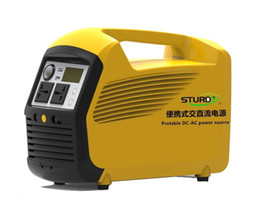 $enCountryForm.capitalKeyWord Australia - AC generator 2000w outdoor activities backup generator, solar clean energy generator you can use it for your TV, tablet and computer, fridge