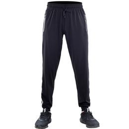 Реал Мадрид Футбольные брюки Объединенный поезд SSS Брюки Boca Футбол Длинные брюки Flamengo Track Брюки Мужские Бегущие брюки на Распродаже