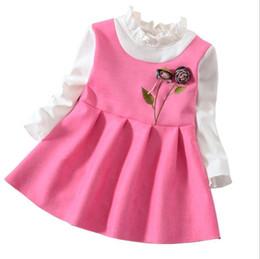 bbd96c11e4fe Shop Kids Baby Frock Dress UK
