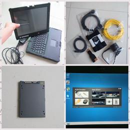 Nec Laptop Online Shopping | Nec Laptop for Sale