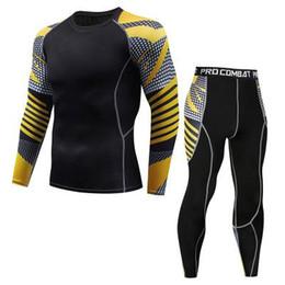 Discount moisture wicking t shirts wholesale - 2019 New Iron Spiderman Short Sleeve T-shirt Men Clothing Fashion Streetwear Set Brand Sportswear Sets 3D Print Compress