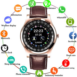 steel shot for NZ - MNWT New Male Q912 With Shooting Function Smartwatch Support SIM TF Card Bluetooth Smart Watch For IOS Android Phone
