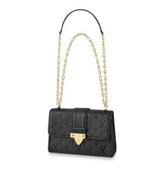 $enCountryForm.capitalKeyWord UK - 2019 2019 M44242 Saint Sulpice BB WOMEN HANDBAGS ICONIC BAGS TOP HANDLES SHOULDER BAGS TOTES CROSS BODY BAG CLUTCHES EVENING