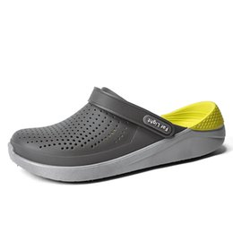 d774ada2645dc Nuevos Zapatos Para Hombre Coreanos Online