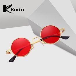 c39ac52c0d5 Retro 90S Women Sunglasses Round Hippie Sun Glasses Men Oculos Redondo  Vintage 80S Circle Lens Zonnebril Dames Fashion Shades