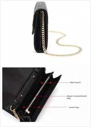 Nice womeN body online shopping - 2019 new Real Leather women fasion bag sort dress style crossbody bag elegant nice look handbag with colors