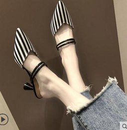 Silver Tie Back Hooks Australia - women red bottom pumps high heels peep toe Stileo dress shoes platform patent red silver plus 35-42 s83