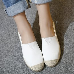 Flat Lace Up Oxfords Women Australia - Spring Autumn Women Flats Shoes Lace up Casual Shoes White Black Flat Oxford Shoes Ladies Lazy Loafers