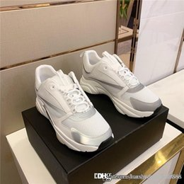 Discount modern boots women - The latest men&women with the same type of sneakers ,Height Increasing Shoes, Street modern color contrast casual travel