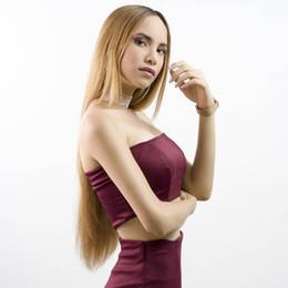 Parrucca sintetica a coste lunghe da 180 cm parrucca sintetica a 180 pollici in Offerta