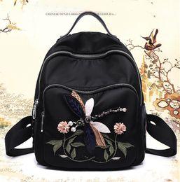 62f260e888bd Dragonfly Handbags NZ | Buy New Dragonfly Handbags Online from Best ...