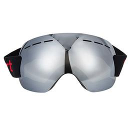 $enCountryForm.capitalKeyWord UK - Ski Goggles,Winter Snow Sports Snowboard Goggles with Anti-fog UV Protection for Men Women Youth Snowmobile Skiing Skating mas#8