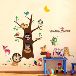 Wall Stickers Bears Australia | New Featured Wall Stickers