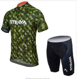 e2e1d999 Pro Team 2019 MTB Men Summer Short Sleeve Set Bike Quick Dry Cycling Jersey  Clothing Bicycle Triathlon Shirt Wear Clothes Ropa Ciclismo