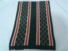 $enCountryForm.capitalKeyWord Australia - Fashion Chevron Wave Print Scarf Circle Loop Cowl Infinity Scarves Ladies Scarves Voile Multi color printing woven scarf WomenA4