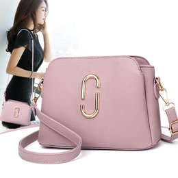 purses crown Australia - casual small imperial crown candy color handbags new fashion clutches ladies party purse women crossbody shoulder messenger bags156517271254