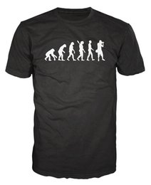 $enCountryForm.capitalKeyWord UK - Photographer Evolution Funny Photo Video Producer Traveller T-shirt Funny free shipping Unisex Casual tee gift top