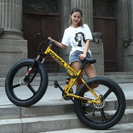 26 Inch Full Suspension Mountain Bike NZ   Buy New 26 Inch
