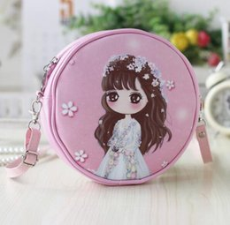$enCountryForm.capitalKeyWord NZ - 2018 trend new girls small bag diagonal shoulders little girl bag cartoon children princess bag wholesale 03