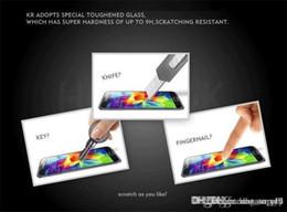 $enCountryForm.capitalKeyWord Australia - Premium Tempered Glass Screen Protector For Samsung Galaxy Mega 6.3 I9200 best 2019 2019